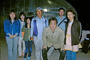 島崎俊郎の画像 p1_6